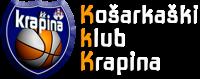 Košarkaški klub Krapina